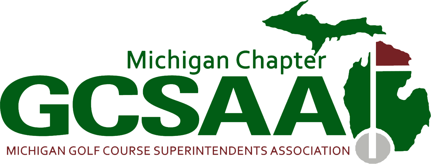 Michigan Golf Course Superintendents Association